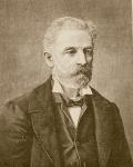 Adolf Bastian
