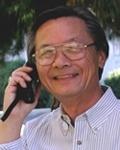 Akira Y. Yamamoto