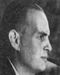 Alexandre Piankoff