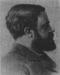 Alfredo Chavero
