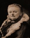 Amelia Ann Edwards
