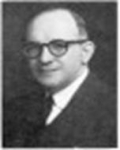 Antonio Goubaud Carrera