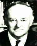 Arthur Dale Trendall