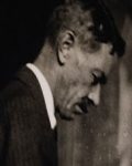 Arthur Mace
