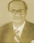 Braj Basi Lal