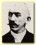 Brugsch, Emile Charles Adalbert