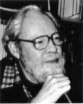 Byron Gregory Cummings