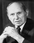 Conrad M. Arensberg