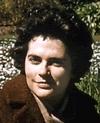 Diane Barwick