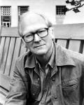 Donald Herbert Davidson