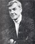 Dr. Charles C. Di Peso