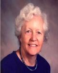 Dr. Elizabeth S. Wing