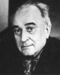 E.E. Evans-Pritchard