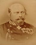 Eduard von Kallee