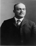 Edward Herbert Thompson