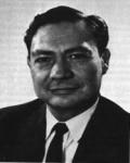 Edward P. Dozier