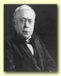 Ernest Alfred Thompson Wallis  Budge