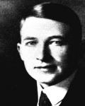 Ernst Valdemar Antevs