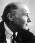 Frederick Russell Eggan
