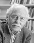 Fredrik Barth