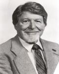George De Vos