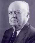 Gordon Randolf Willey