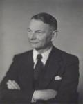 Grahame Douglas Clark