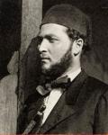 Heinrich Karl Brugsch