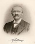 Heinrich Schliermann