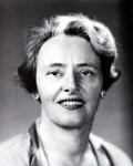 Helen Creighton