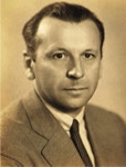 Herbert Baldus