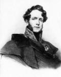 Jacques Boucher de Perthes