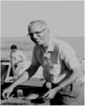 James A. Bennyhoff