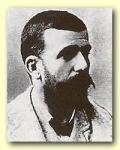 James E. Quibell