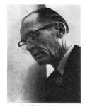 James Verne Dusenberry