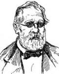 Jean Frederick Waldeck