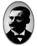 Johan Gunnar Andersson