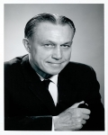 John Canfield Ewers