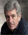 John Comaroff