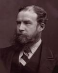 John Lubbock