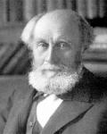 John William Dawson