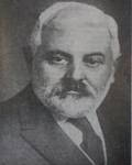 Juan B. Ambrosetti
