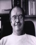 Konrad Spindler