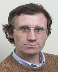 Leo Depuydt