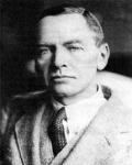 Leonard Woolley