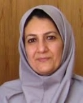 Marjan Mashkour