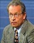 Melvin Lawrence Ember
