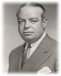 Michael Douglas Coe