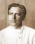 Mikhail Illarionovich Artamonov