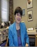 Mildred Mott Wedel